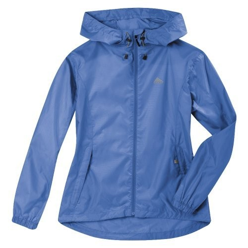 Womens all weather coats
