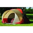 Texsport Boulder Creek 6 Person Vestibule Tent