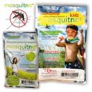 Mosquitno - Natural Mosquito Repellent