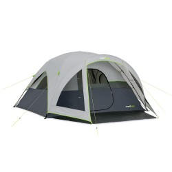 Campvalley 6-Person Instant Dome Tent