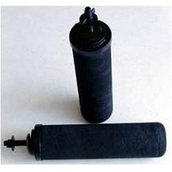 The Berkey Light Water Filtration System