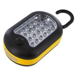 27 LED Worklight - Super Bright