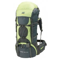 Women's High Peak Everest 50 + 10 LD  Backpack