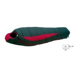 High Peak Cascade -40 Degree Sleeping Bag