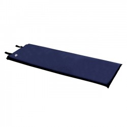 "High Peak Minto I - Self-Inflating Sleeping Pad  48"" X 20"" X 1.5"""