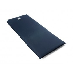 "High Peak Minto II - Self-Inflating Sleeping Pad  72"" X 20"" X 1.5""  SCOUT SPECIAL"
