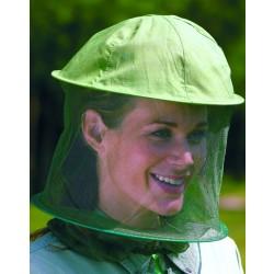 Mosquito Full Head Cover