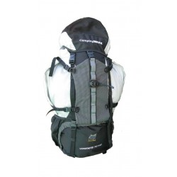 High Peak Yosemite 70+10 Expedition Backpack