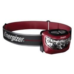 Energizer Brilliant Beam, 5 LED Headlight