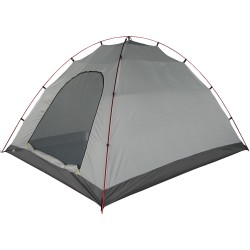 BaseCamp 6 Person, 4 Season Expedition-Quality Backpacking Tent