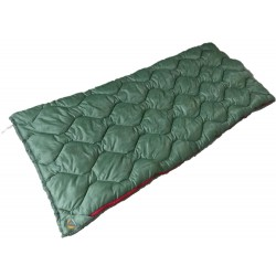 High Peak Alpinizmo Ranger 0° Sleeping Bag