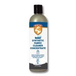 ReviveX Synthetic Fabric Cleaner - 12 oz.