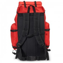 Everest Hiking Pack - Back view