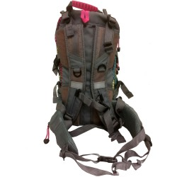Coleman Kid's Hiking Backpack