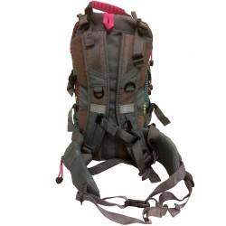 Coleman Kid's Hiking Backpack
