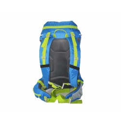 High Peak Alpinizmo Epic 30 Liter Backpack