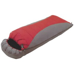 High Peak ComfortLite 20° Sleeping Bag