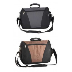 Everest Briefcase - 2 Color Choices