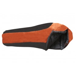 Moose Country Gear Frontier 0° Sleeping Bag - Extra Large, Extra Long