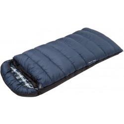 High Peak Glacier XL 0° Sleeping Bag
