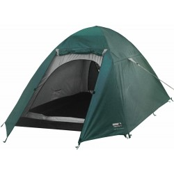 High Peak HyperLight Extreme XL Extra Long 4 Season Tent