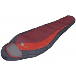 High Peak Redwood -5° Sleeping Bag