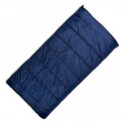 High Peak Usa Sportsman 0 Degree Sleeping Bag