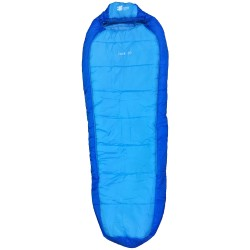 Jack 30° Sleeping Bag by Moose Country Gear