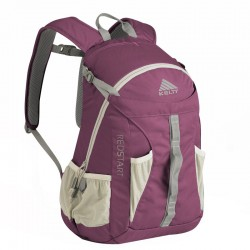 Kelty Women's Redstart Backpack - Purple