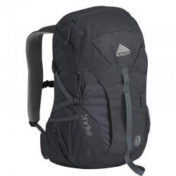Kelty Women's Shrike Backpack - Black