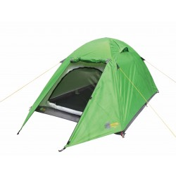 Klondike 2 Person Scouting 4-Season Expedition Tent