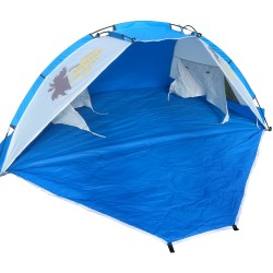 Kona Beach Tent by Moose Country Gear