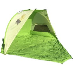 Maui Beach Tent by Moose Country Gear