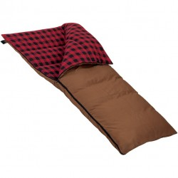 Moose Country Gear Grande 0° Sleeping Bag