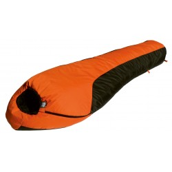 Mt Rainier 0° Sleeping Bag - Extra Large, Extra Long