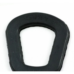 SPARE GASKETS for NATO Jerry Gas Can or Spout - Military Spec - Pkg of 3