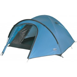 High Peak Pacific Crest 3-Person Tent
