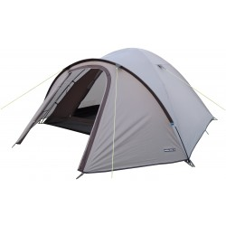 High Peak Pacific Crest 4-Person Tent