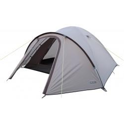High Peak Pacific Crest 4-Person Tent