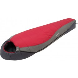 High Peak Pacific Crest Pak Sleeping Bag, 20°
