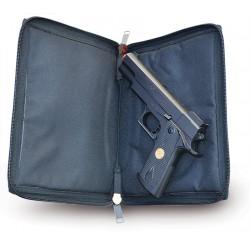 Mossy Oak Pistol Case