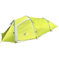 Skala European Expedition Tent