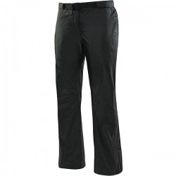 Sierra Designs Women's Backpacker's Rain Pants