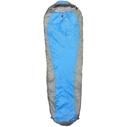 Uberlite 1200 Sleeping Bag by Moose Country Gear