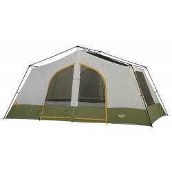 Wenzel Vacation Lodge Tent - 7 Person - no fly