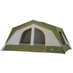 Wenzel Vacation Lodge Tent - 7 Person