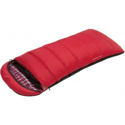 High Peak Yukon Midsize 0° Sleeping Bag