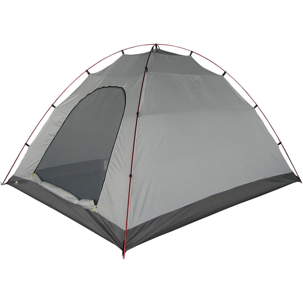 BaseC& 4 Person 4 Season Expedition-Quality Backpacking Tent  sc 1 st  C&ingMaxx.com & 4 Person 4 Season Expedition-Quality Backpacking Tent