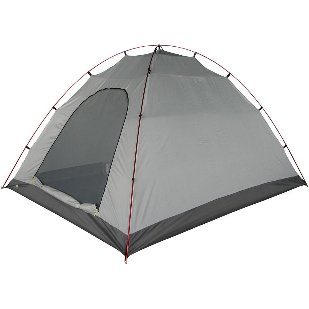 BaseC& 6 Person 4 Season Expedition-Quality Backpacking Tent  sc 1 st  C&ingMaxx.com & 6 Person 4 Season Expedition-Quality Backpacking Tent