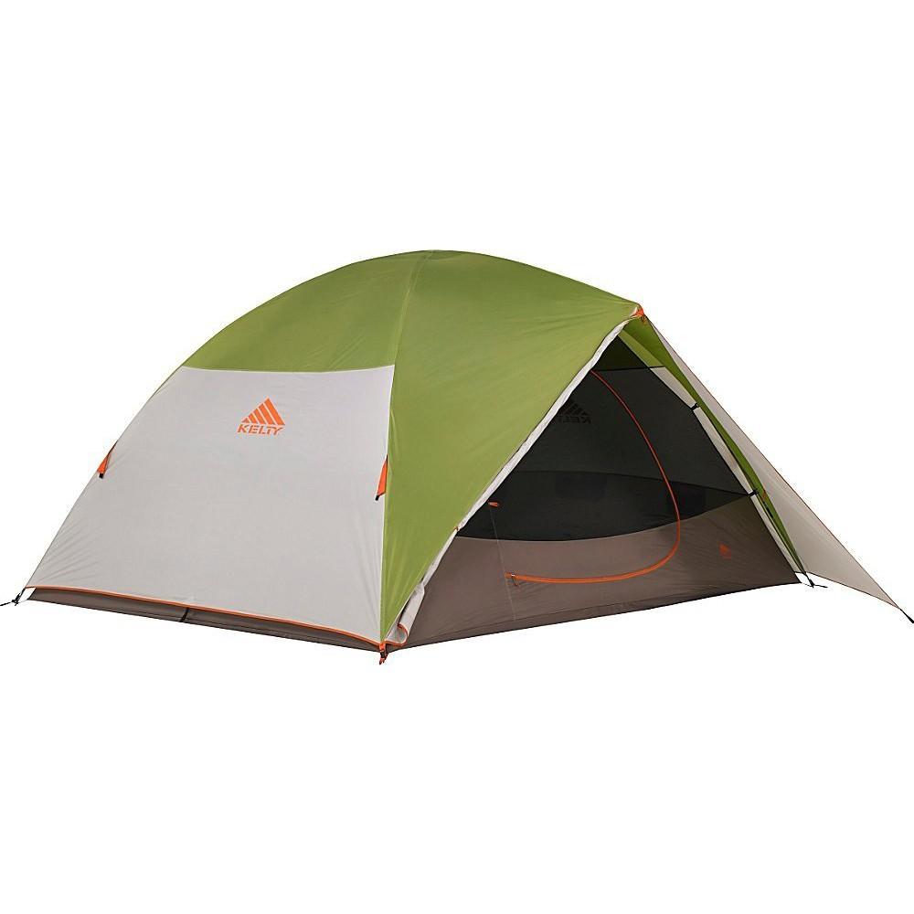 Kelty Acadia 8 Tent  sc 1 st  C&ingMaxx.com & Acadia 8 Tent
